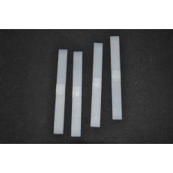 SECOH SLL pásky k výmene membrány