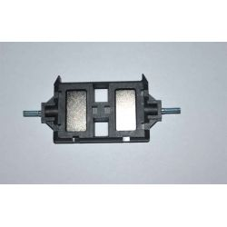 Magnet pre SECOH EL-60n ( plastový kryt )