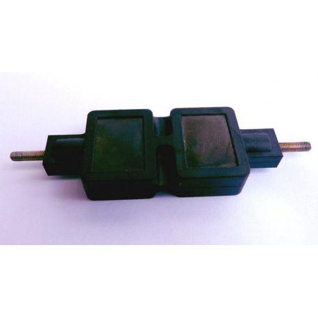 SECOH Phoe-niX magnet